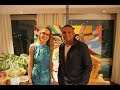Download Processo criativo Francesca + Wark Rocinha Video