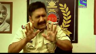 Download Crime Patrol - Where is My Daughter? (Part I) - Episode 281 - 10th August 2013 Video