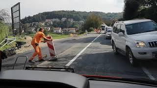 Download Reševalno vozilo na intervenciji Video