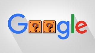 Download Fun Google Secrets Video