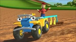 Download Tracteur Tom 🚜🚜🚜 Compilation 8 (Français) - Dessin anime pour enfants Video