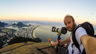 Download Travel Photography: The Business and Career Video