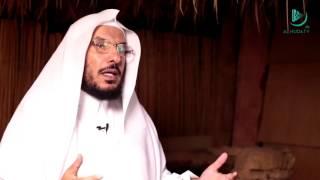 Download Смерть сына Пророка Мухаммада ﷺ Video