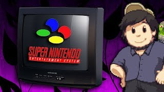 Download Top 10 Video Game Commercials - JonTron Video