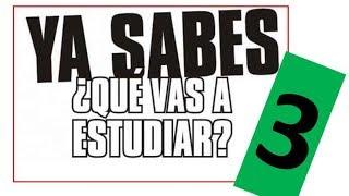 Download Soy Docente: ¿QUÉ ESTUDIAR PARA EL EXAMEN DOCENTE? Video