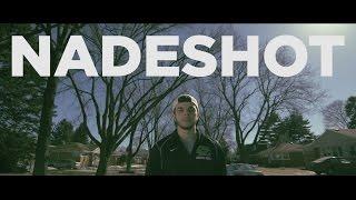 Download Official Call of Duty® Player Profile - Matt ″NaDeSHoT″ Haag [USK] Video