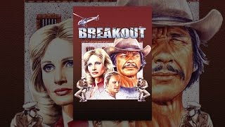 Download Breakout (1975) Video