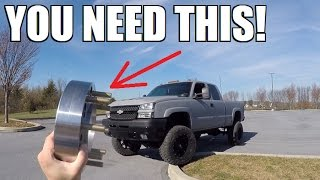 Download EVERY Duramax NEEDS THESE! Video