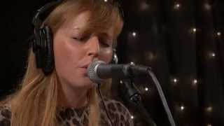 Download Smokey Brights - Monster House (Live on KEXP) Video