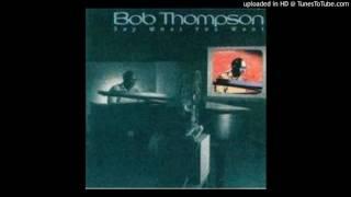 Download Bob Thompson Uptown Serenade Video