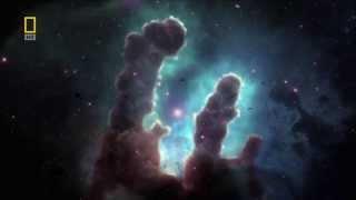 Download Viaje a los límites del universo Video
