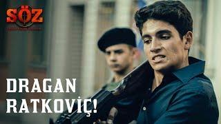 Download Söz | 51.Bölüm - Dragan Ratkoviç! Video