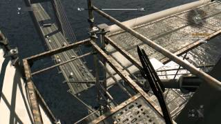 Download Dying Light HARDWARE acquire the sonar from the field HQ which is located on the bridge Video