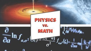 Download Physics Vs Math - How to Pick the Right Major Video