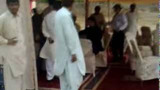 Download zafar supari firing fatha jhang muqbla Video