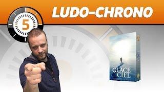 Download LudoChrono - La glace et le ciel Video