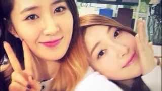 Download YULSIC - SWEETNESS OF MARCH Video