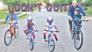 Download YOUNG TWINS SHOW TRUE BRAVERY! Video