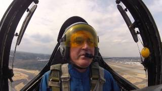 Download Acrobatics Demonstration From Corsair 530 and Pilot Chris Avery. Video