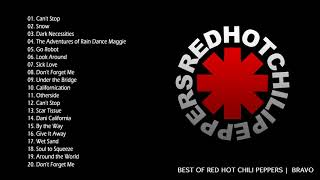 Download Red Hot Chilli Peppers Greatest Hits Video