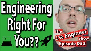Download Is Engineering Right for Me? | Is Engineering Right For You | 10 Ways To Know Video