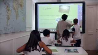 Download Miur e Indire - Introduzione scuola digitale 2.0 Video