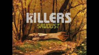 Download The Killers - Romeo And Juliet - lyrics Video