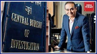 Download Nirav Modi Files Plea In CBI Court For Release Of His Company's Servers Video