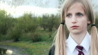 Download Bullying short film - Sticks & Stones Video