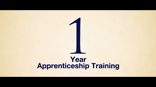 Download Short Movie on National Apprenticeship Training Scheme (NATS) Video