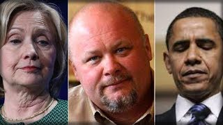 Download MYSTERY SURROUNDS SUDDEN DEATH OF MEGA DONOR TO HILLARY CLINTON & BARACK OBAMA Video