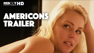 Download 'Americons' - Official Trailer Video