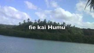 Download Humu Video
