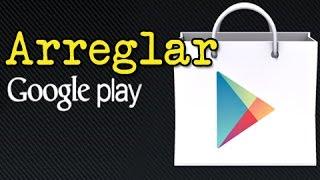 Download Como reparar Google play o whatsapp cuando no funcionan Video