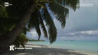 Download Isole Cook: un sogno remoto - Kilimangiaro Video