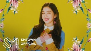 Download [STATION] Red Velvet 레드벨벳 Would U Music Video Video