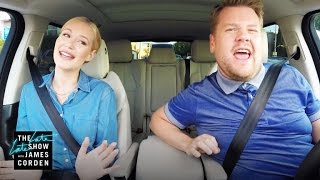 Download Iggy Azalea Carpool Karaoke Video