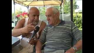 Download RECITATIVO- FABRIZIO DE ANDRE Video