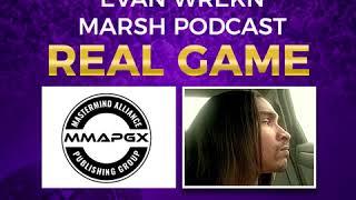 Download Evan Wrekn Marsh Video