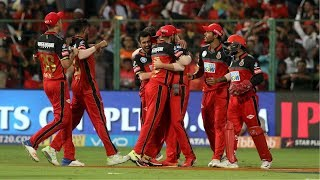 Download Cricbuzz LIVE: RCB vs SRH Post-match show Video