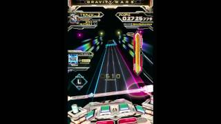 Download [SDVX] LegenD. (EXH) Video
