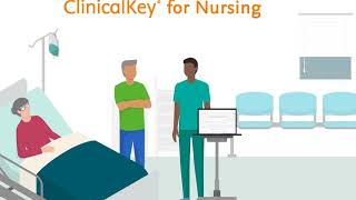 Download ClinicalKey Video
