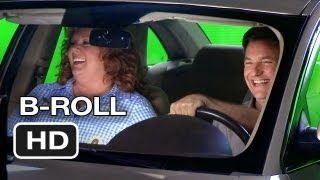 Download Identity Thief B Roll #2 (2013) - Jason Bateman Movie HD Video