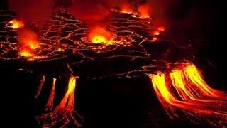 Download I 10 vulcani più pericolosi della Terra Video