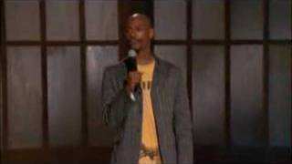 Download Dave Chappelle - Grape Drink Video