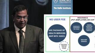Download Universal Health Coverage in an Emerging Economy: Will India Accomplish Its Goal? Video