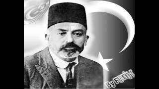 Download Çanakkale şehitlerine şiiri Mehmet Akif ERSOY (Animasyon) Video