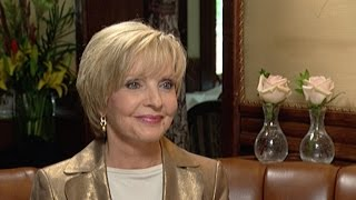 Download From the archives: Florence Henderson, America's Mom Video
