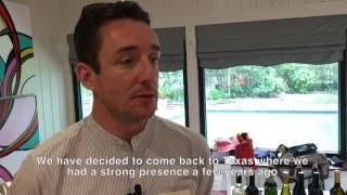Download Matthieu Jammes - Vignoble Lorgeril Video