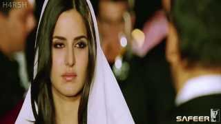 Download Saiyaara Full Video Song Ek Tha Tiger feat Salman Khan, Katrina Kaif Video